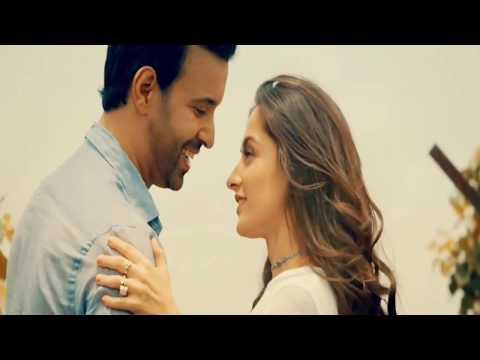 BAS EK BAAR LYRICS – Soham Naik Feat. Sanjeeda Sheikh, Aamir Ali