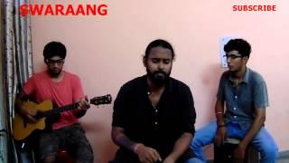 Piya Ghar Aavenge cover by  SWARAANG  -  ( Kailash Kher )