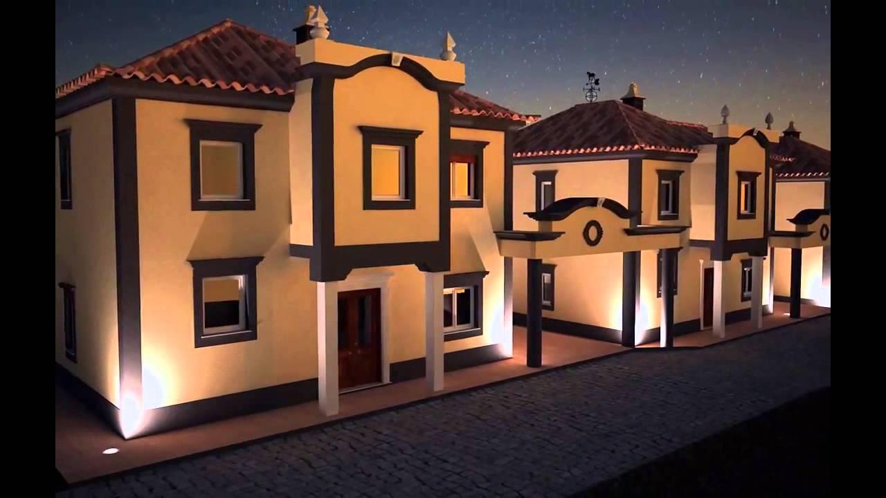 Im veis e casas venda em portugal porto e lisboa youtube - Apartamentos en el algarve baratos ...