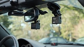 How to turn your GoPro into a Dashcam