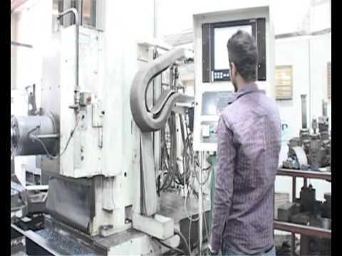 Rosava Engineering