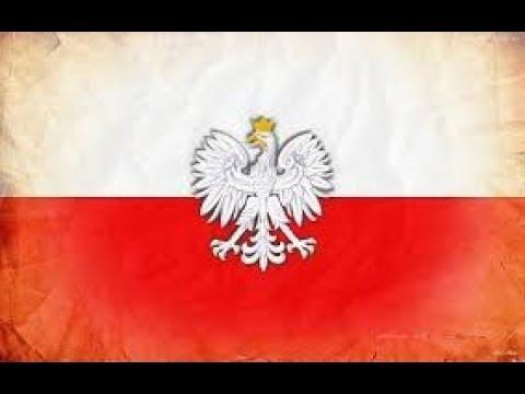 ГЛАВНАЯ - Работа в Польше. Трудоустройство и поиск работы.