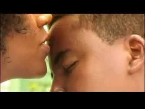 bebe d'amour (haitian love song)