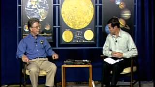 Astronomy For Everyone - Episode 56 - Meteorite Collecting January 2014