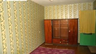 Сдам 1 комнатную квартиру в Одессе на Генерала Бочарова(, 2015-11-15T11:56:35.000Z)