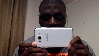 Samsung Galaxy J7, is it the BEST PHONE UNDER $250??