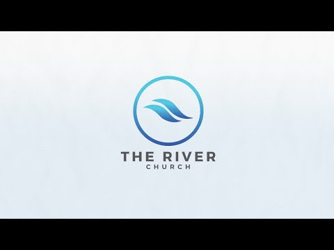 Gone ? River Church Online Experience - Sunday Night Live