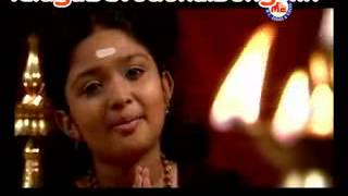 03. Irumudikattu Sabarimalaki - Ayyappa Telugu Sabarimala Yathra Songs