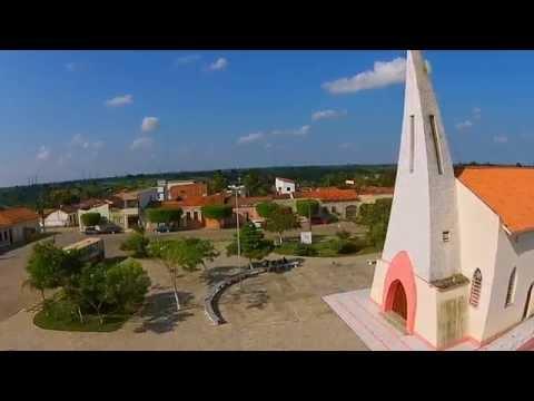 Sapeaçu Bahia fonte: i.ytimg.com