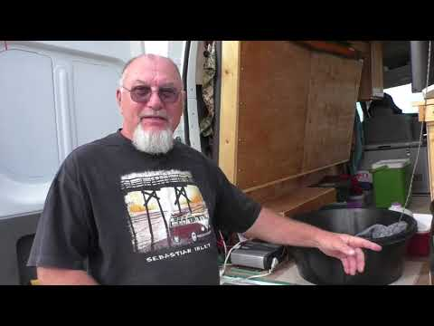 curtis-shares-van-buildout-tips-and-philosophies-on-the-lifestyle