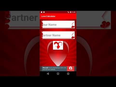 dating app matching algorithm