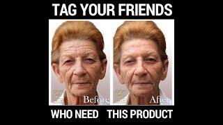 Video best anti aging cream - is this the strongest? bestest anti-aging cream? download MP3, 3GP, MP4, WEBM, AVI, FLV Juli 2018