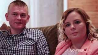 JLHM - McAvoy testimony