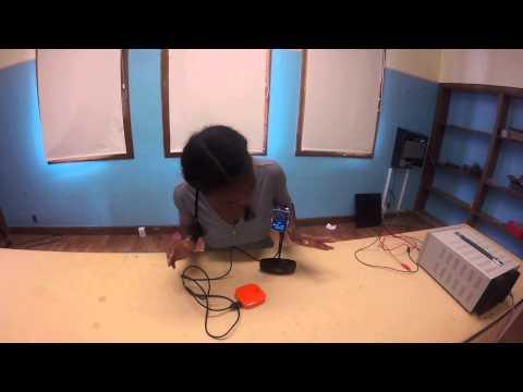 Brooklyn C - Smart Alarm Clock Final Video (Main Project)