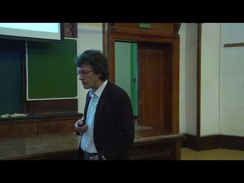 Марков А. В. - Теория эволюции - Догмы современной теории эволюции