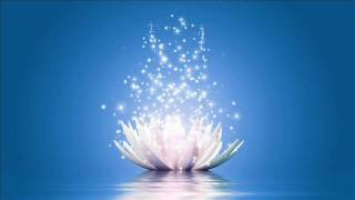 6 Hours Meditation & Healing Music for Positive Energy, Relax Mind Body, Inner Peace - 932