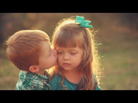 как познакомиться с мальчиком которого ты любишь и знаешь