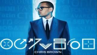 Chris Brown - Don