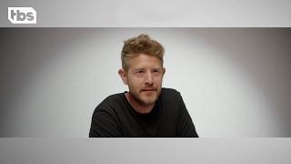 Meet Jason Nash | Funniest Wins | TBS
