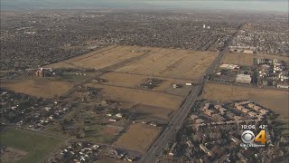 230 Acre Farm In Westminster To Be Developed