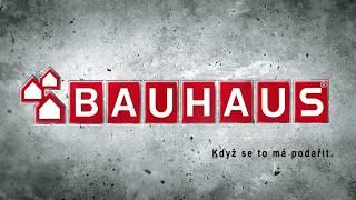 BAUHUAS - Montážní hmota Quikset – Náhrada betonu rychlejší než beton