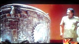 Pappa tamil dupped full movie part 8