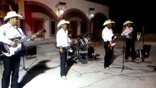 LA potencia norteña de tula Tamaulipas//////