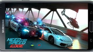 NUEVO NEED FOR SPEED !/Todos lod Need for Speed para android