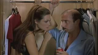 Freewheeling 2000 Comedy Movie Scenes
