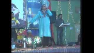 Jai madho dass Utho Rindo Piyo Jame Qalandar