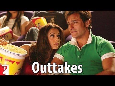 outtakes---salaam-namaste-|-saif-ali-khan-|-preity-zinta