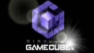 10 Gamecube Startup