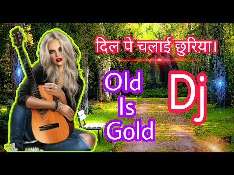 Bewafai Dj Song Hindi ।। Bewafai Dj Song 2018 ।। Bewafai  Song Hd Bhojpuri 💖💖