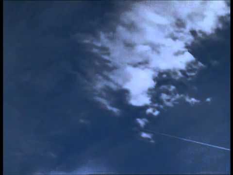 Passion (Pasión, 1982) de Jean-Luc Godard