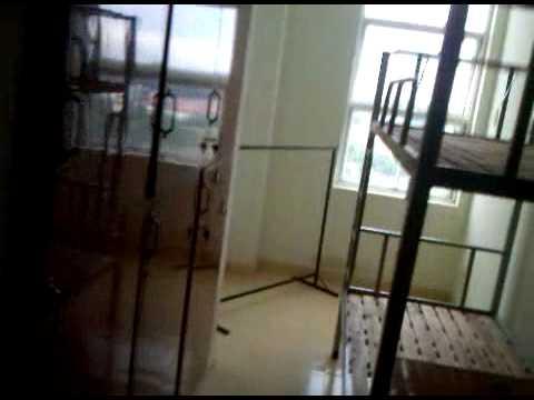 ���!�ki��b�)_KhuBKítúcxáĐạiHọcQuốcGia-Phòng(6-8người)dùngchungnhà
