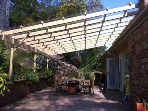 Backyard Pavilion Ideas back yard pavillion outdoor pavilion to make your backyard design dreams come true Installation Is Simple Backyard Pavilion Designs