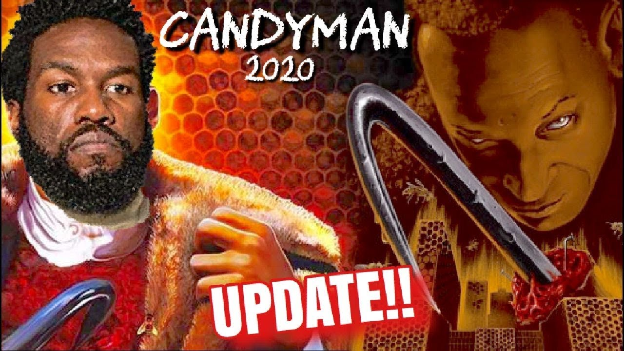 Candyman Returning Actors Connect 2020 Movie To Original