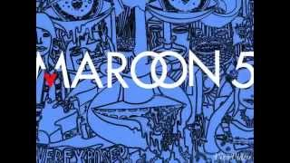 Download Maroon 5 - Just a Feeling MP3 song and Music Video