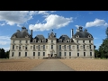 France's Loire: Château Country