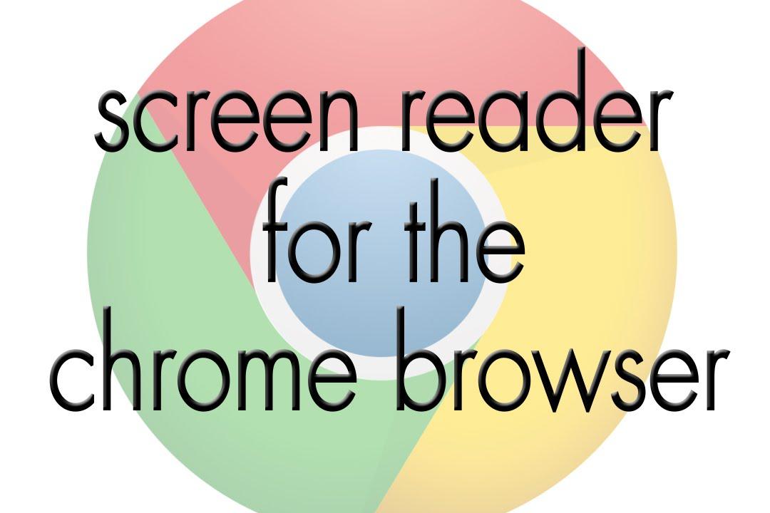 how to make adobe default reader in chrome