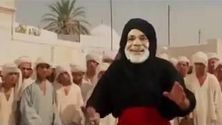 Modi VS Imran Khan | funny video