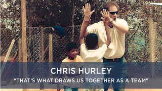 "Hurley McKenna & Mertz, P.C. Video - Hurley McKenna & Mertz, P.C. - ""That's what draws us together as a team"""