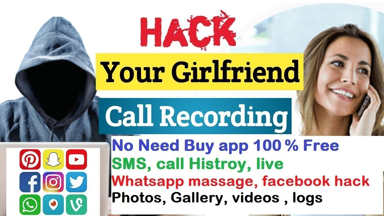 Free Spy Apps For Android Whatsapp Fb Etc Gf Ka