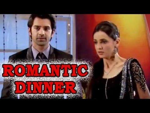Dating doon 2012