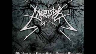 Watch Magister Dixit An Eternity Of Pain And Suffering video