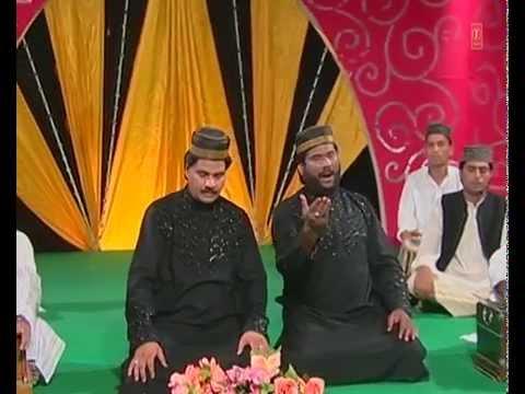 Ye Shaan Hai Mere Khwaja Ki Full Video Song (HD)   Tasleem, Aarif Khan   Ajmer Ke Dulha