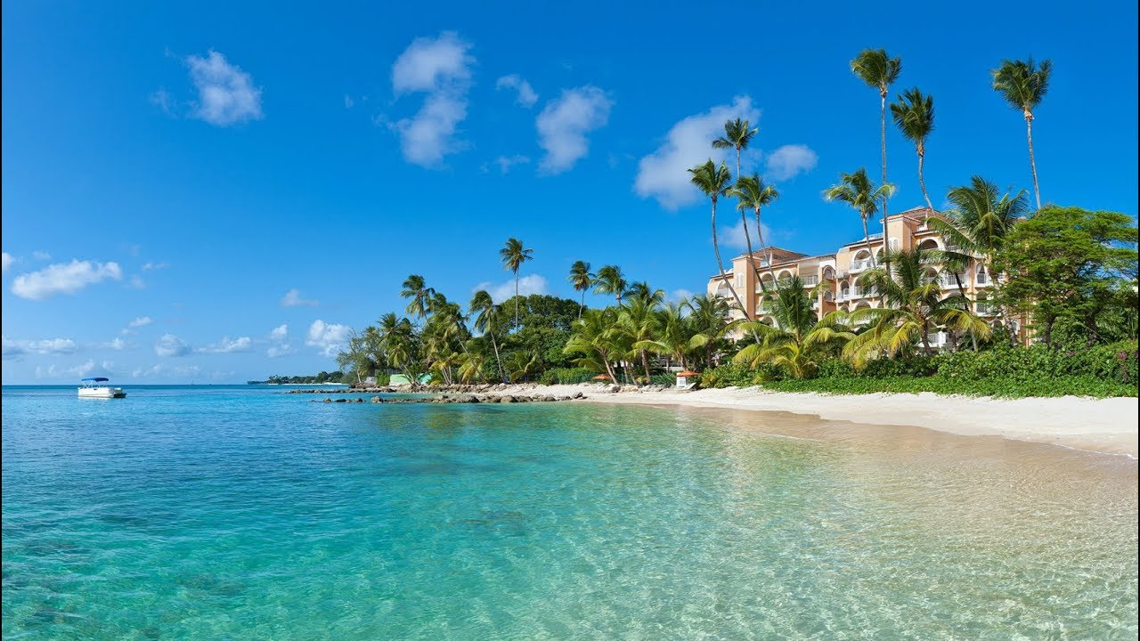 Best Barbados Hotels 2018 Your Top 10 In