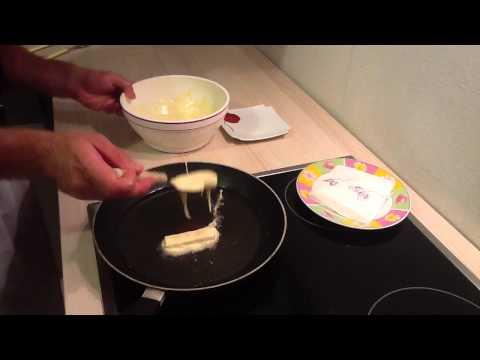 beignets-de-gruyère---recette-de-cuisine