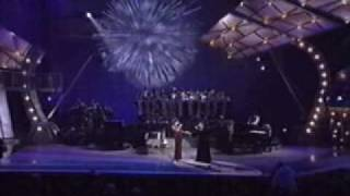 Whitney Houston- Gospel Melody-CeCe Winans & Shirley Caesar Thumbnail