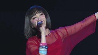 fhána / 青空のラプソディ [BiliBIli Macro Link – Star Phase × Anisong World Matsuri  2018]